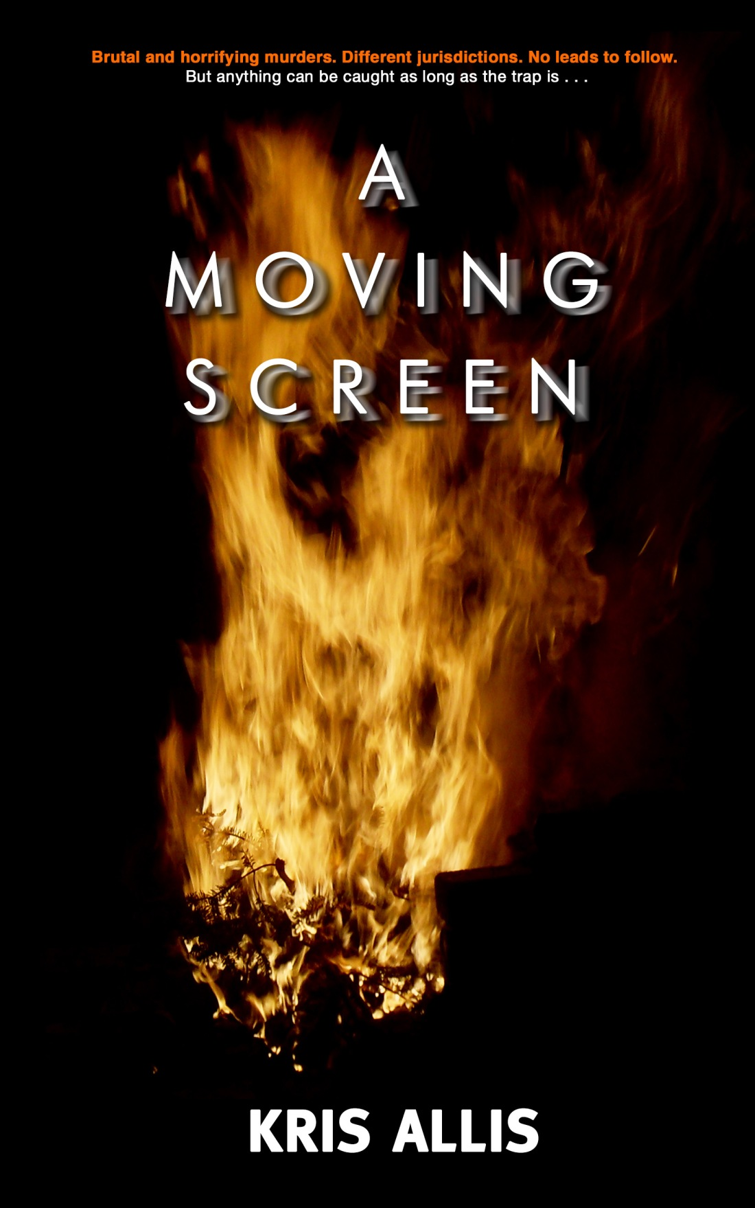 KINDLE COVER_A MOVING SCREEN
