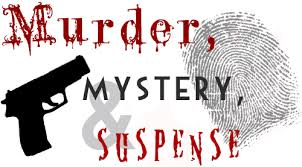 mystery murder